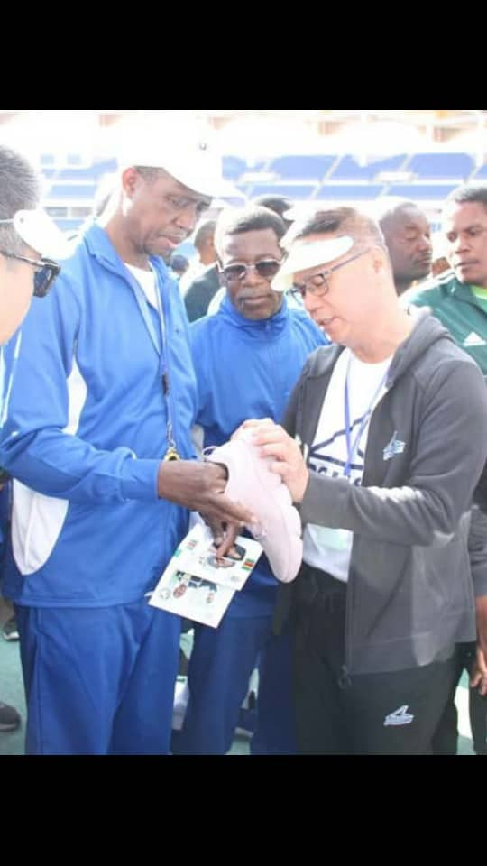 bata-zambia-10km-inter-company-relay-race