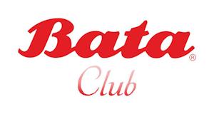 bata-club