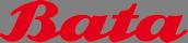 Bata Zambia Logo