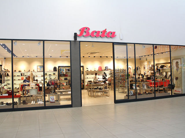 bata-zambia-about-city-stores