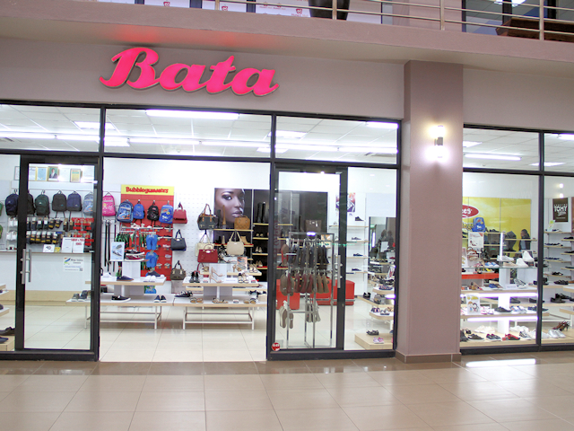 bata-zambia-about-family-stores
